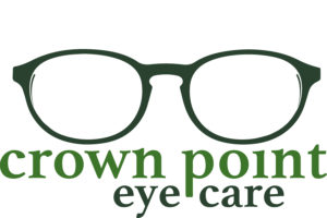 Crown Point Eye Care